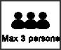 icona 3 persone