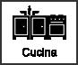 icona-dotazione-cucina