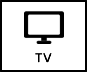 icona-tv