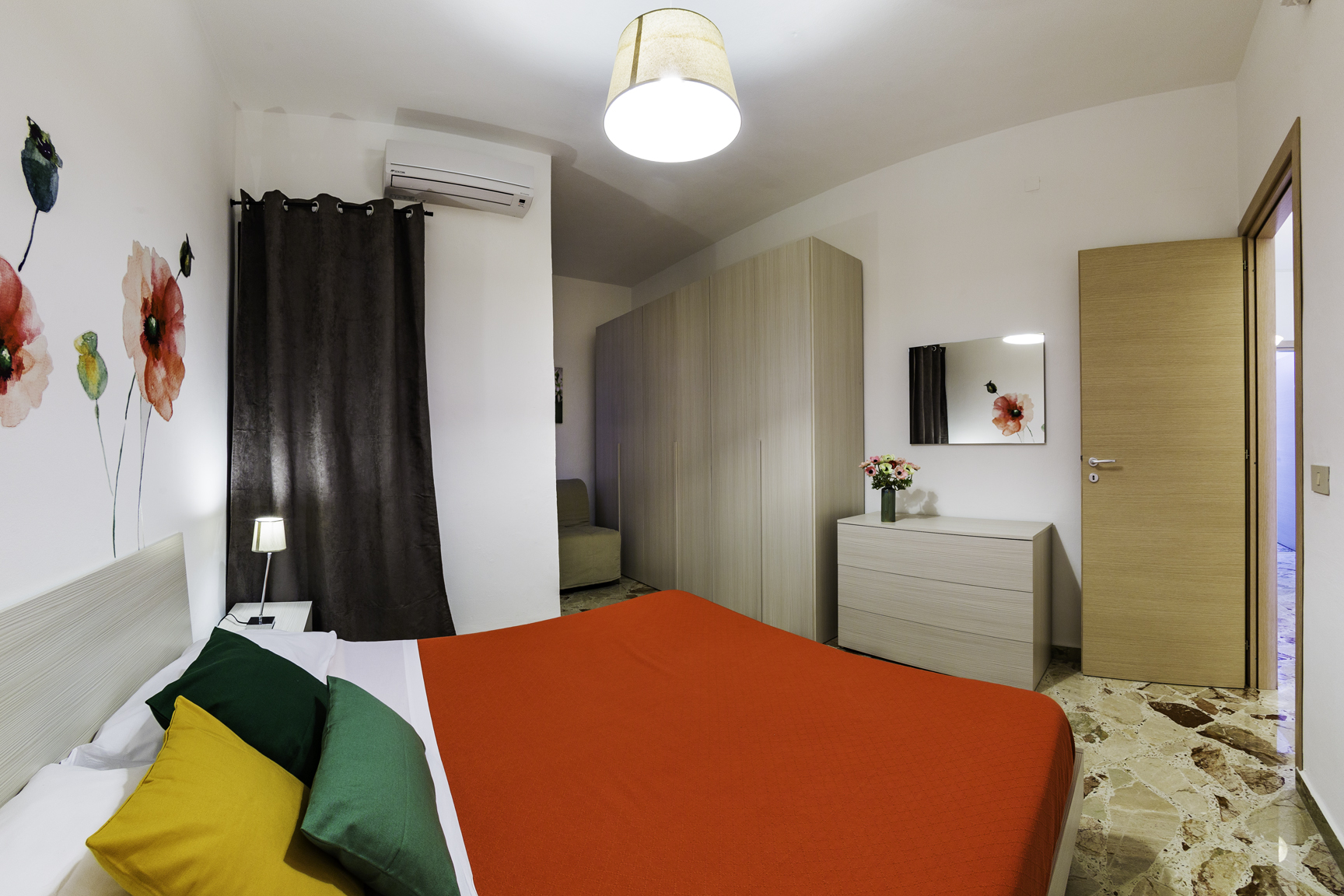 Appartamento Regina